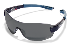 Gloryfy-G9-Running-Sunglasses