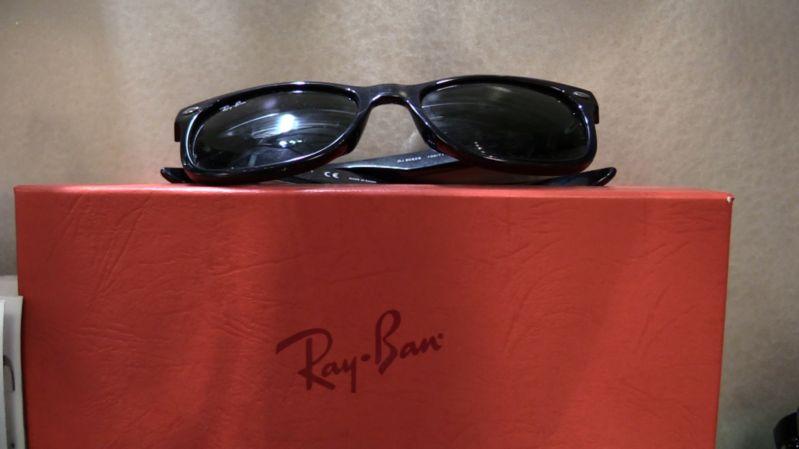 Rayban Sunglasses Orangeville