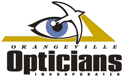 Orangeville Opticians- Glasses and Contacts