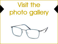 Optical Photo Gallery