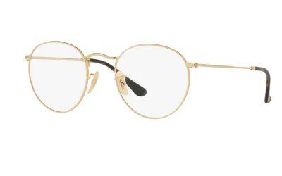 Latest Fall Fashion Eyewear